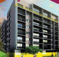 Foto de departamento en venta en Napoles, Benito Juárez, Distrito Federal, 4265493,  no 01