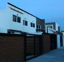 Foto de casa en venta en Cuautlixco, Cuautla, Morelos, 3876899,  no 01