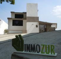Foto de casa en venta en Lomas de las Águilas, Álvaro Obregón, Distrito Federal, 2970921,  no 01