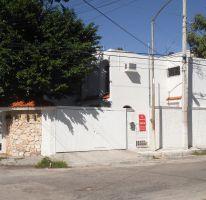 Foto de casa en venta en Garcia Gineres, Mérida, Yucatán, 4348525,  no 01