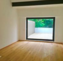 Foto de casa en condominio en venta en Lomas de Chapultepec VI Sección, Miguel Hidalgo, Distrito Federal, 4404639,  no 01