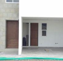 Foto de casa en venta en Puebla, Puebla, Puebla, 4275283,  no 01