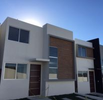 Foto de casa en venta en Colinas de California, Tijuana, Baja California, 1720726,  no 01
