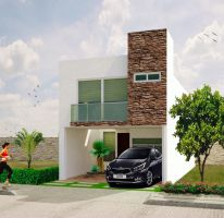 Foto de casa en venta en Zona Cementos Atoyac, Puebla, Puebla, 1457101,  no 01