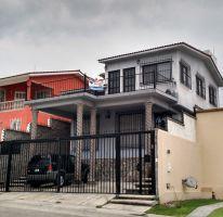Foto de casa en condominio en venta en Cumbres del Cimatario, Huimilpan, Querétaro, 4627267,  no 01