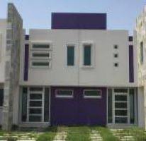 Foto de casa en venta en San Carlos, Pachuca de Soto, Hidalgo, 1958253,  no 01