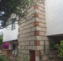 Foto de casa en condominio en renta en Ampliación Tepepan, Xochimilco, Distrito Federal, 1963210,  no 01