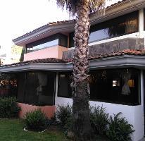 Foto de casa en venta en Santa Cruz Guadalupe, Puebla, Puebla, 2845843,  no 01