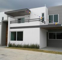 Foto de casa en venta en El Manantial, Tlajomulco de Zúñiga, Jalisco, 2506898,  no 01