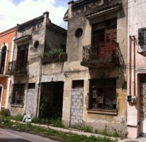 Propiedad similar 2337865 en Tampico Centro.