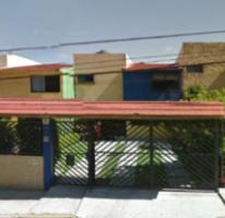 Foto de casa en venta en Lomas de Capistrano, Atizapán de Zaragoza, México, 1384715,  no 01