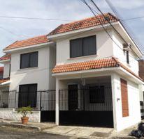 Foto de casa en venta en La Tampiquera, Boca del Río, Veracruz de Ignacio de la Llave, 2570044,  no 01