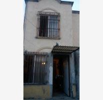 Foto de casa en venta en 04cv1915 04cv1915, 3 caminos, guadalupe, nuevo león, 1510581 no 01