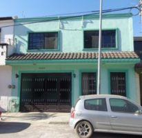 Foto de casa en venta en 04cv1918 riberas del rio 04cv1918, riberas del río, guadalupe, nuevo león, 972791 no 01