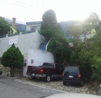 Foto de casa en venta en 04cv1938 04cv1938, las cumbres 2 sector ampliación, monterrey, nuevo león, 1031331 no 01