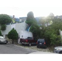 Foto de casa en venta en 04-cv-1938 04-cv-1938, las cumbres, monterrey, nuevo león, 2705131 No. 01