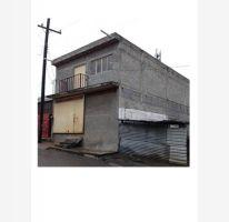 Foto de casa en venta en 04cv2026 04cv2026, 3 caminos, guadalupe, nuevo león, 1538802 no 01