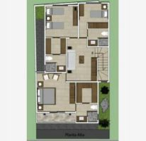 Foto de casa en venta en 04cv2128 04cv2128, la escondida, monterrey, nuevo león, 1689500 no 01
