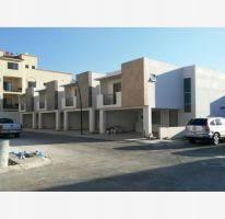 Foto de casa en venta en 04cv2139 04cv2139, la escondida, monterrey, nuevo león, 1702632 no 01