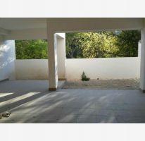 Foto de casa en venta en 04cv2140 04cv2140, la escondida, monterrey, nuevo león, 1702676 no 01