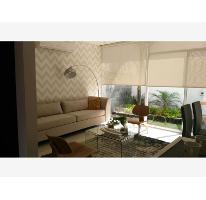 Foto de casa en venta en 04-cv-2155 04-cv-2155, portales de la silla, guadalupe, nuevo león, 2672656 No. 01