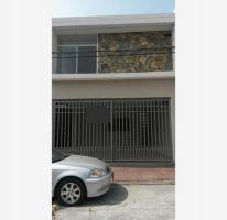 Foto de casa en venta en 04cv2157 04cv2157, los remates, monterrey, nuevo león, 1730440 no 01