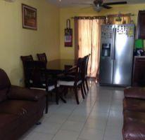Foto de casa en venta en 04cv2212 04cv2212, privadas de santa rosa, apodaca, nuevo león, 1842354 no 01