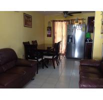 Foto de casa en venta en 04-cv-2212 04-cv-2212, privadas de santa rosa, apodaca, nuevo león, 1842354 No. 01