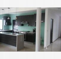 Foto de casa en venta en 04cv2213 04cv2213, teresita, apodaca, nuevo león, 1842902 no 01