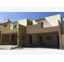 Foto de casa en venta en  04-cv-2215, colinas de la silla, guadalupe, nuevo león, 1843006 No. 01