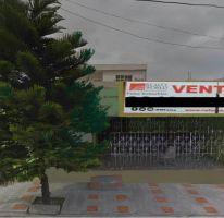 Foto de casa en venta en 04cv2228 04cv2228, 3 caminos, guadalupe, nuevo león, 2007744 no 01