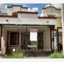 Foto de casa en venta en 04cv2254 04cv2254, sierra morena, guadalupe, nuevo león, 2032174 no 01