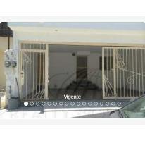 Foto de casa en venta en 04cv2258 04cv2258, marte, guadalupe, nuevo león, 2073526 no 01
