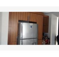 Foto de casa en venta en 04cv2263 04cv2263, la escondida, monterrey, nuevo león, 2063144 no 01