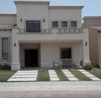 Foto de casa en venta en Valle del Mayab, Pachuca de Soto, Hidalgo, 2225381,  no 01