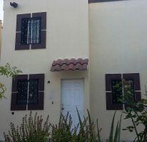 Foto de casa en venta en Jardines de San Patricio, Apodaca, Nuevo León, 4327899,  no 01