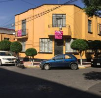 Foto de casa en venta en Industrial, Gustavo A. Madero, Distrito Federal, 1168529,  no 01