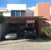 Foto de casa en venta en Punta del Este, León, Guanajuato, 4603185,  no 01