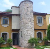 Foto de casa en venta en Arboleda de la Huerta, Morelia, Michoacán de Ocampo, 2817905,  no 01
