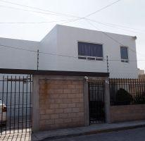 Foto de casa en renta en San Bernardino Tlaxcalancingo, San Andrés Cholula, Puebla, 1645954,  no 01