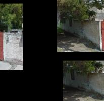 Foto de casa en venta en Nuevo Tizayuca, Tizayuca, Hidalgo, 4459054,  no 01
