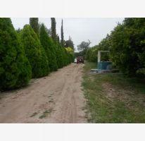 Foto de rancho en venta en 04rv1943 04rv1943, santa fe, cadereyta jiménez, nuevo león, 1083605 no 01