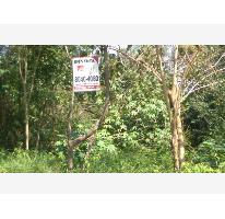 Foto de terreno industrial en venta en  04-tv-2001, san francisco, santiago, nuevo león, 2699968 No. 01