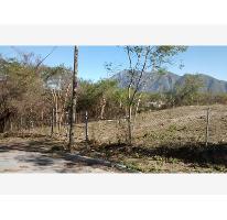 Foto de terreno habitacional en venta en 04tv2080 04tv2080, la escondida, monterrey, nuevo león, 1613754 no 01
