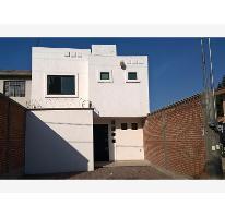 Foto de casa en venta en  16, san juan cuautlancingo centro, cuautlancingo, puebla, 2962594 No. 01