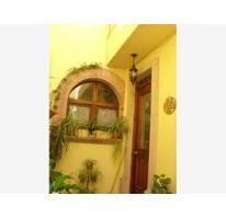 Foto de casa en venta en centro 05, guadiana, san miguel de allende, guanajuato, 399799 no 01