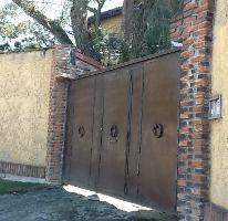 Foto de casa en venta en San Miguel Topilejo, Tlalpan, Distrito Federal, 2467397,  no 01