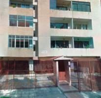 Foto de departamento en venta en Paseos de Taxqueña, Coyoacán, Distrito Federal, 4417073,  no 01