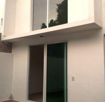 Foto de casa en venta en 5 de Febrero, Cuautla, Morelos, 2435878,  no 01