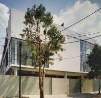 Foto de departamento en renta en Escandón I Sección, Miguel Hidalgo, Distrito Federal, 1970406,  no 01